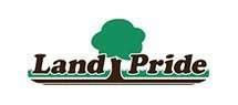 Land-Pride