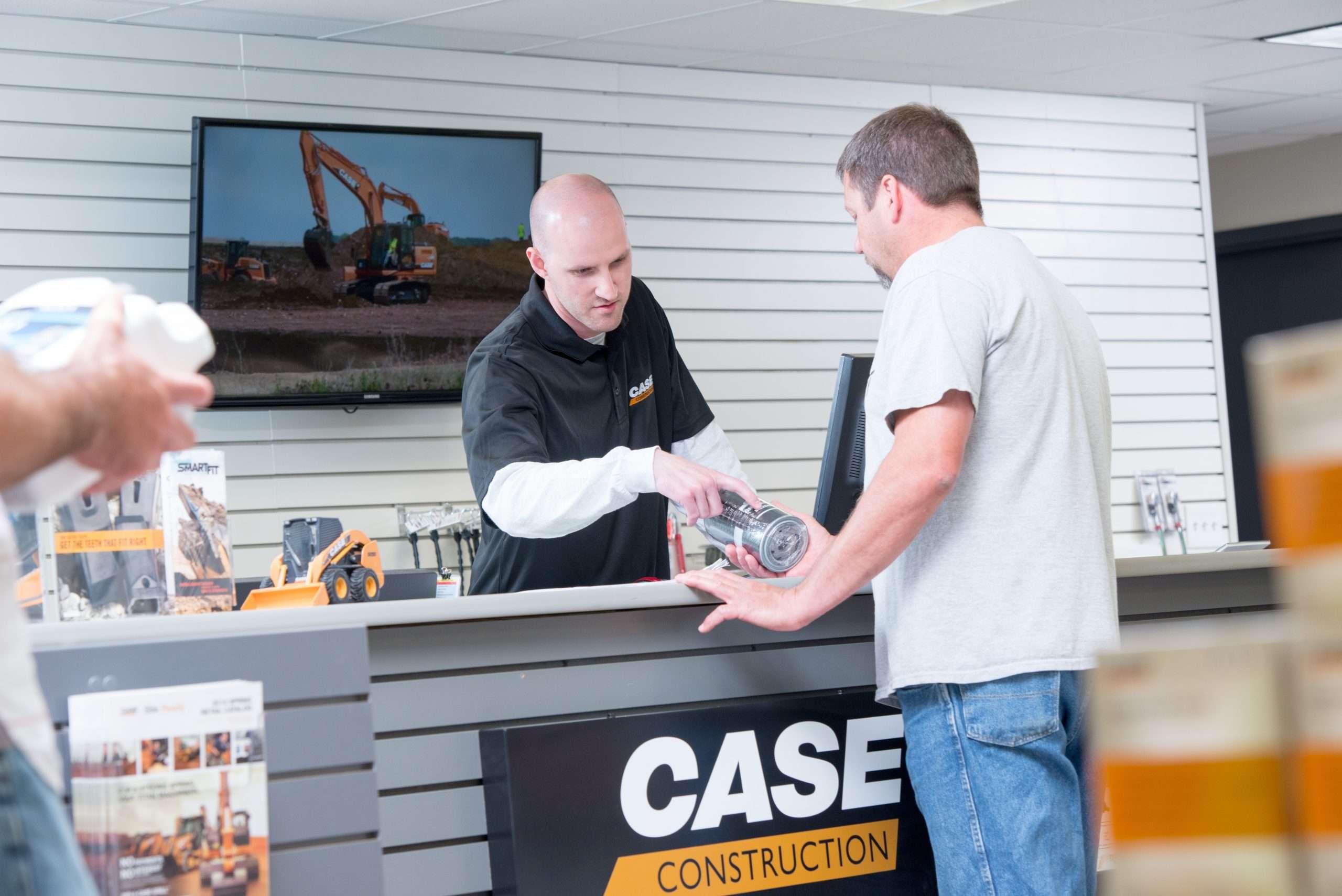 CCE Dealerships Service RJP3858 07 08 2014 mr scaled