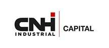 CNHICapital