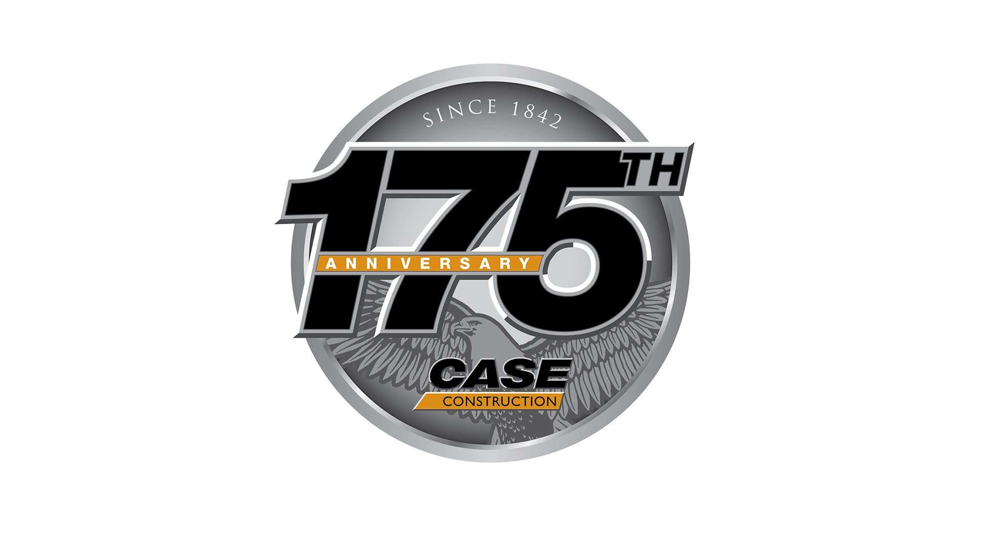 case celebrates 175 years of serving construction business 01