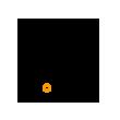 soporte remoto img koncepto